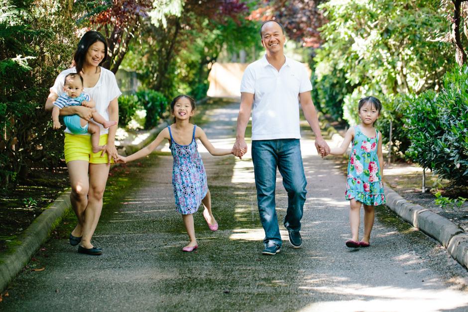 Hefamilyblog-19