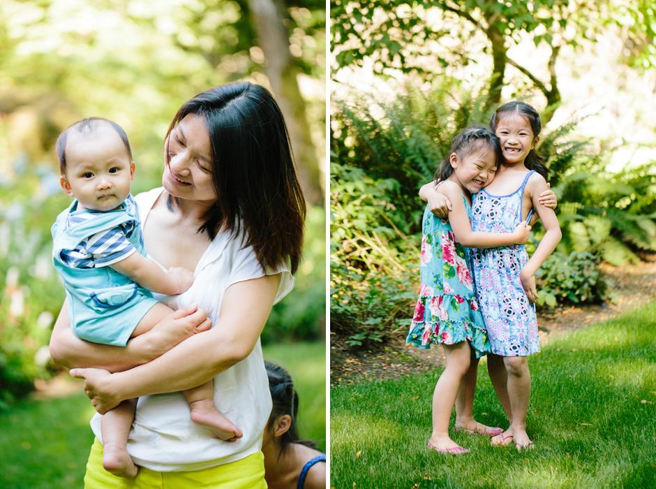 Hefamilyblog-6
