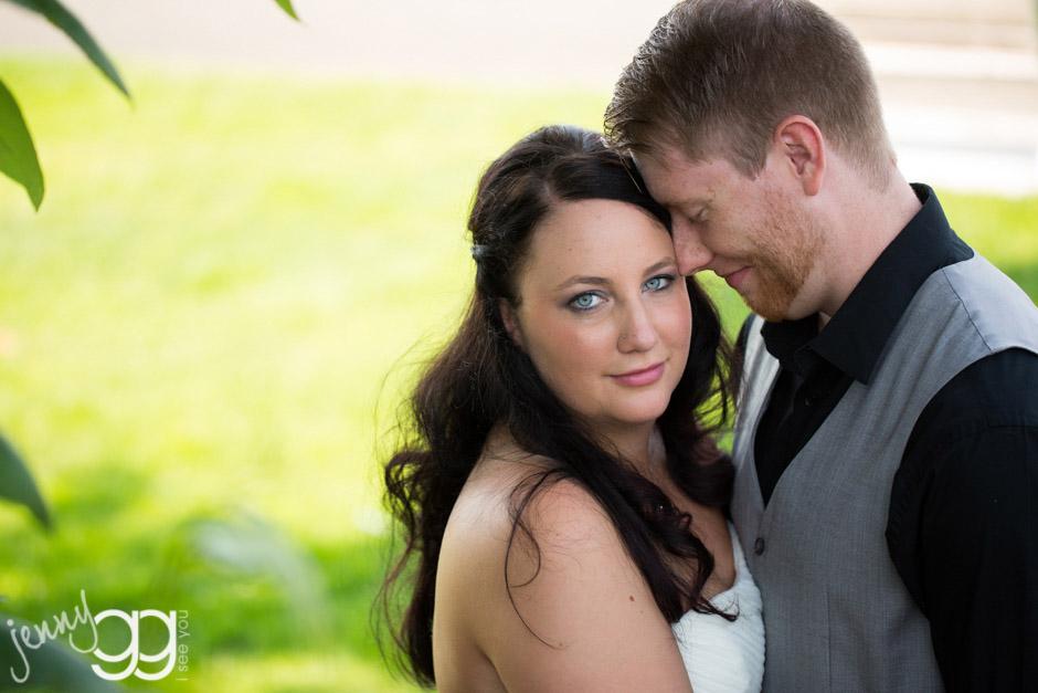 west seattle elopement by jenny gg