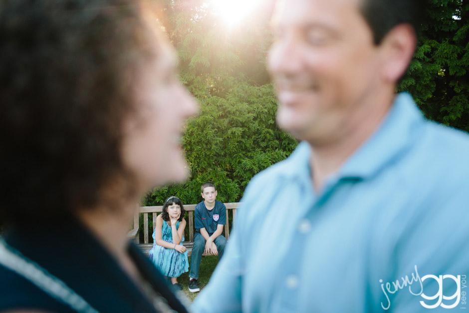 Lfamilyblog-15