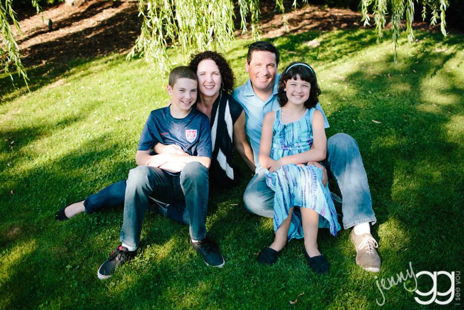 Lfamilyblog-2