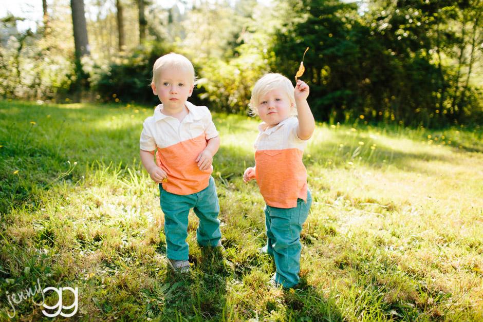 twinsNblog-7