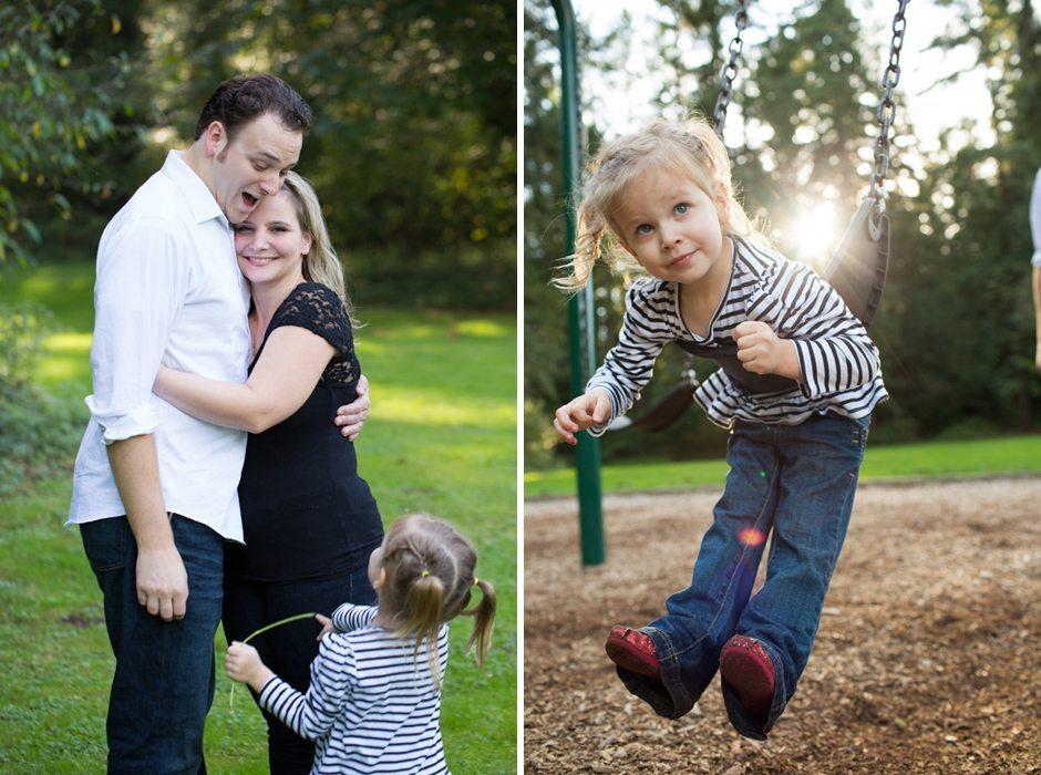 shankfamily14blog-13