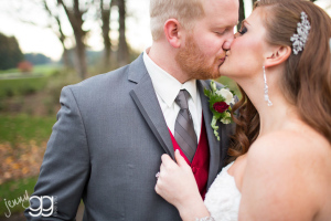 olympia wedding couple by jenny gg