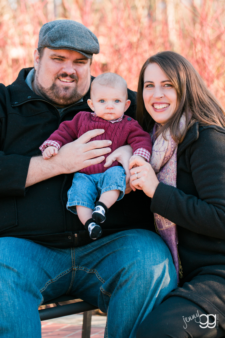 Reganfamily14blog-11a