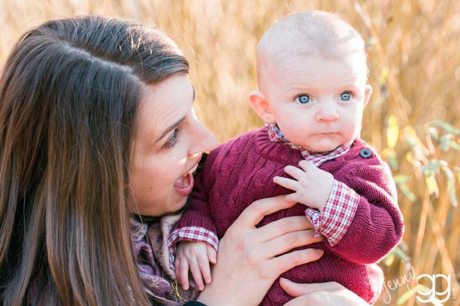 Reganfamily14blog-13