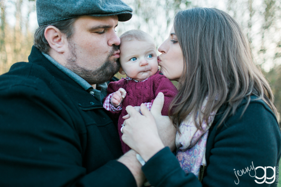 Reganfamily14blog-16