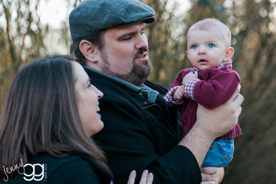 Reganfamily14blog-17