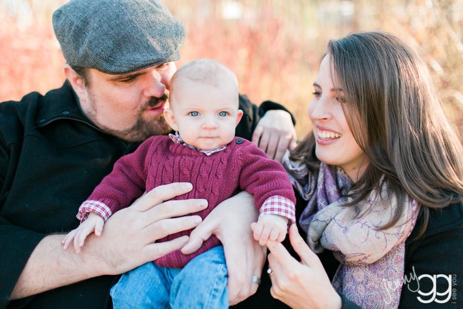 Reganfamily14blog-6