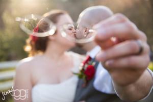 issaquah wedding by jenny gg