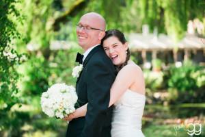 kiana lodge wedding by jenny gg