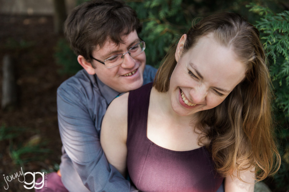 rose garden, woodland park zoo, seattle, seattle engagement, wedding,