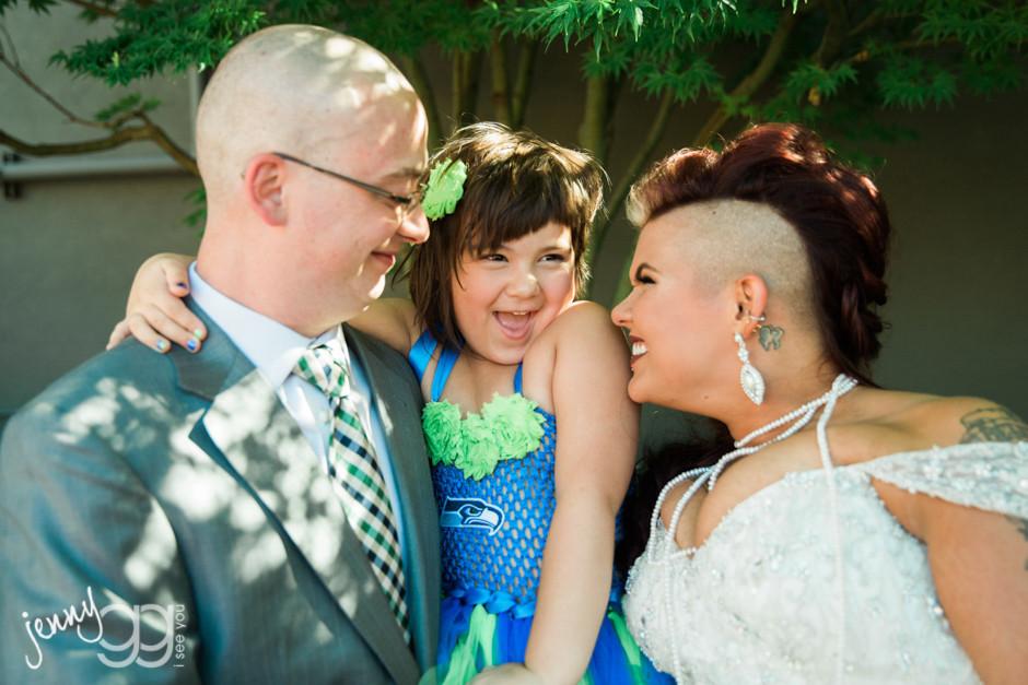 skansonia wedding by jenny gg