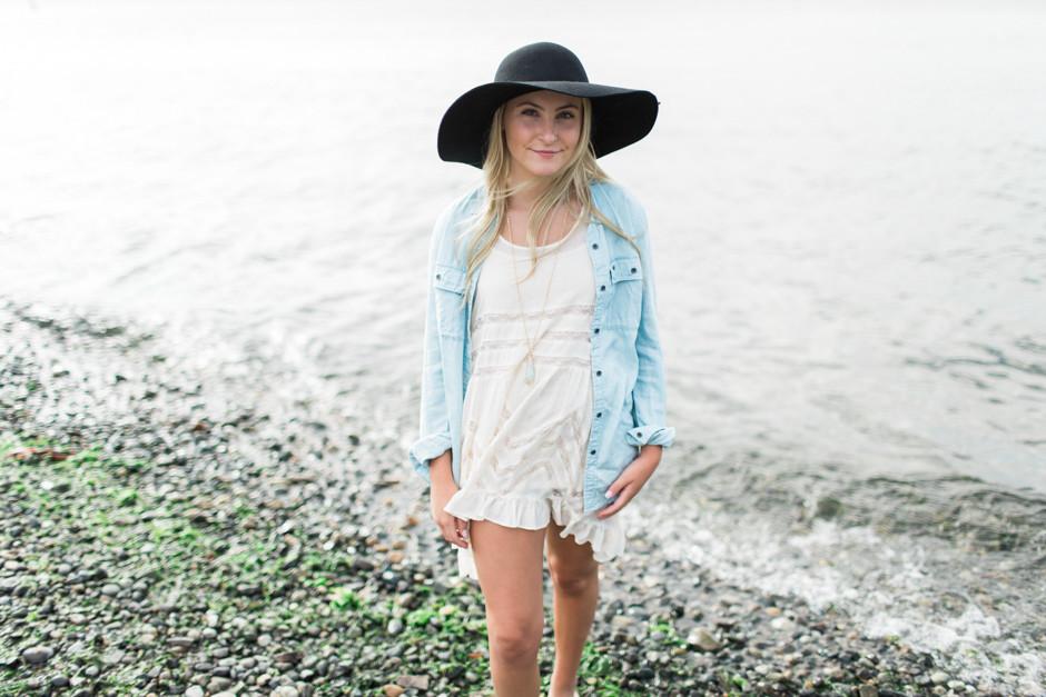 Mariah15blog-16