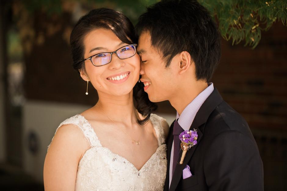 seattle marriott waterfront wedding by jenny gg