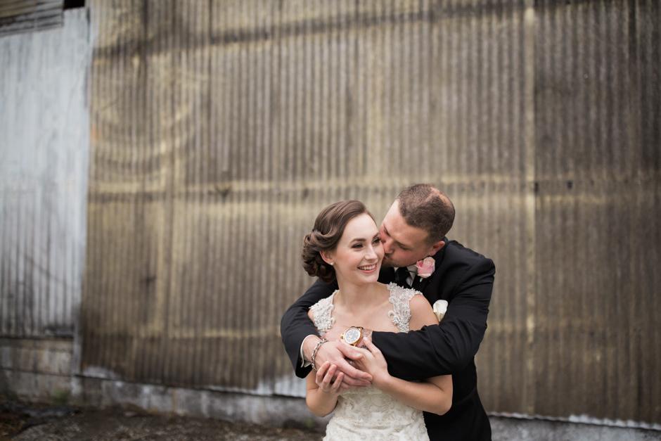 JennyGG Seattle Wedding Photography