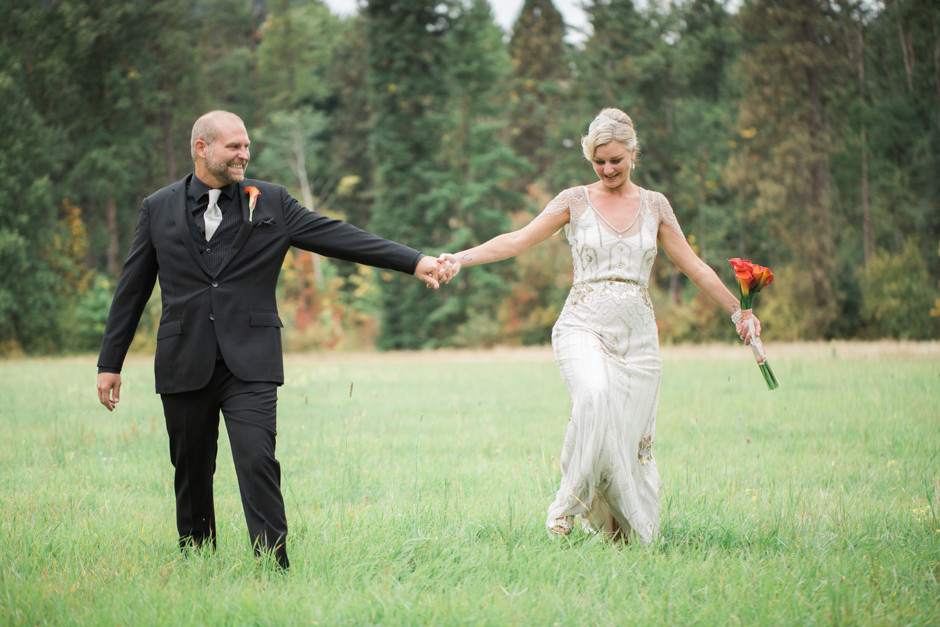 wedding at ritter farms by jenny gg
