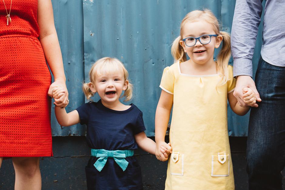 ballard family photos by jenny gg