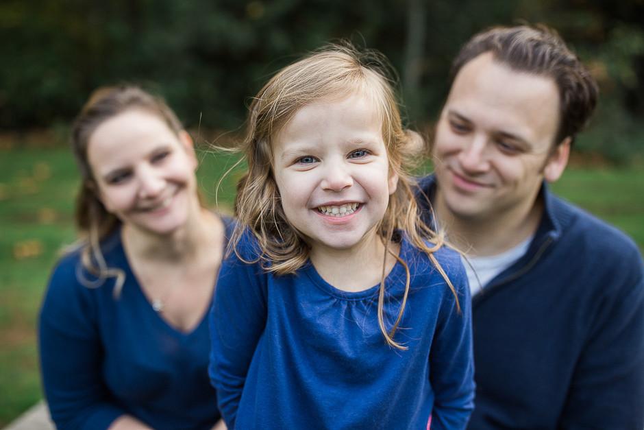 redmond family photos by jenny gg