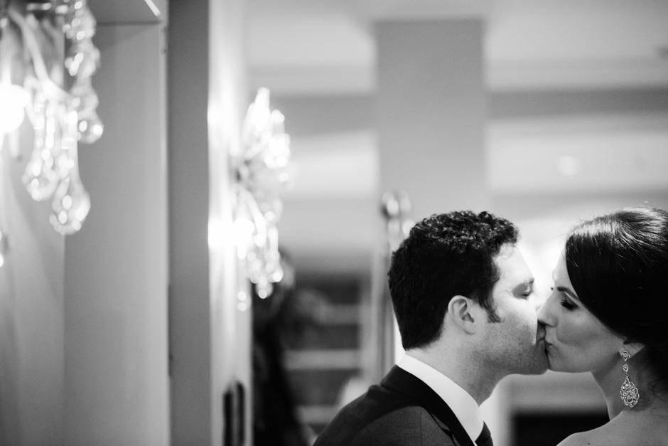 glamorous wedding, hotel ballard, winter wedding, jenny gg