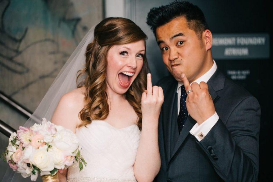 Seattle wedding and portrait photographer jenny gg junglespirit Images