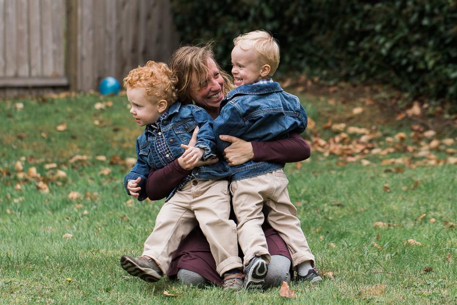 renton family photos by jenny gg