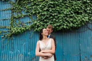 ballard wedding by jenny gg
