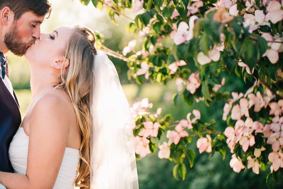 swans trail farms wedding by jenny gg