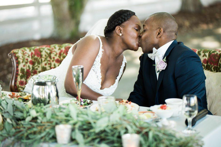 maplehurst farm wedding by jenny gg