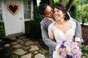 laurel creek manor wedding by jenny gg