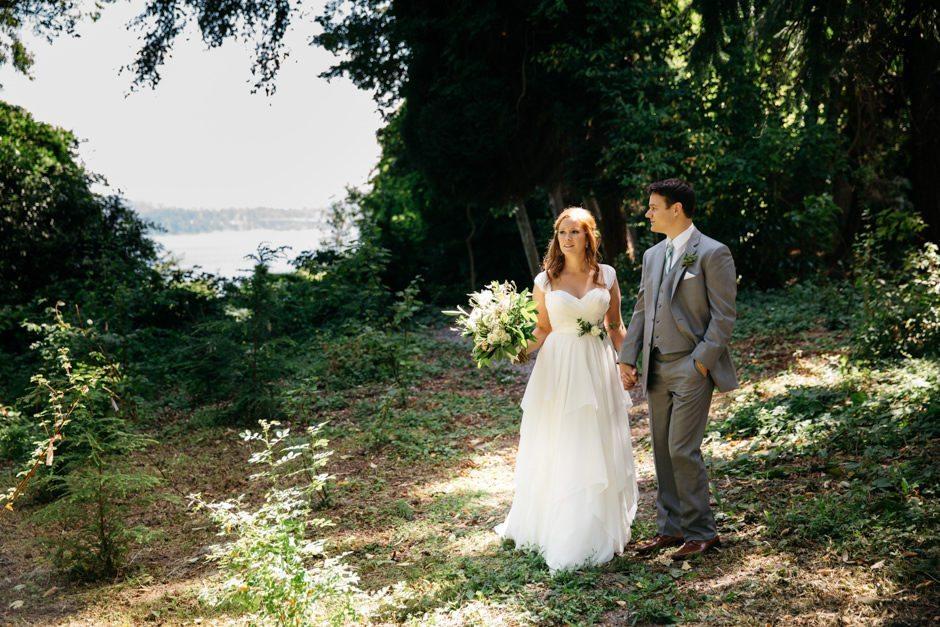 villa academy wedding by jenny gg