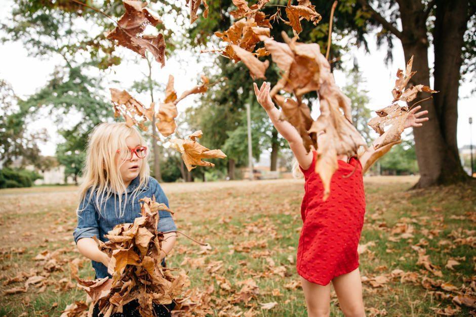 image by jenny gg photography