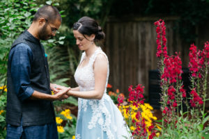 redmond ridge wedding by jenny gg