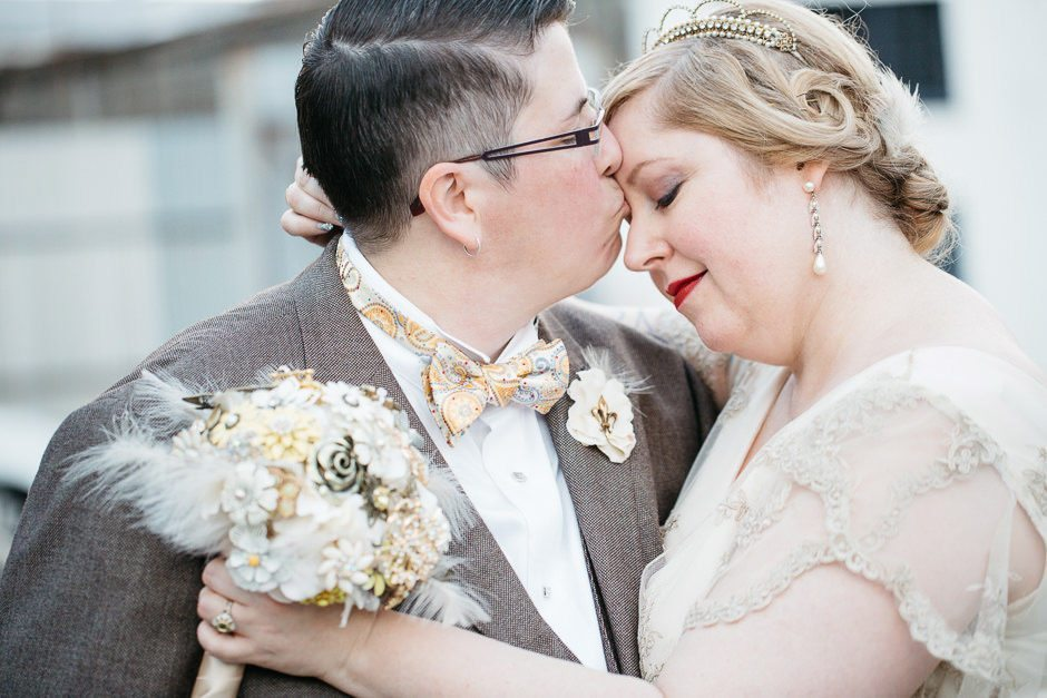 new orleans wedding by jenny gg